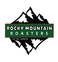 Rocky Mountain Roasters